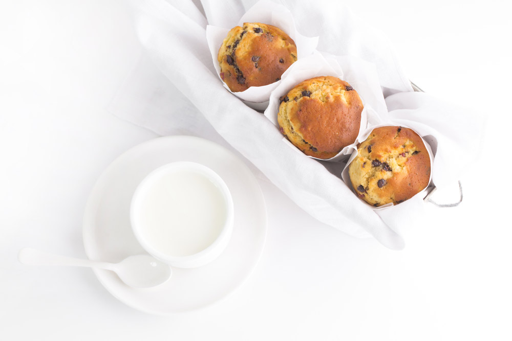 Blanccoco_recette_muffin_rhubarbe_chocolat_stevia-10
