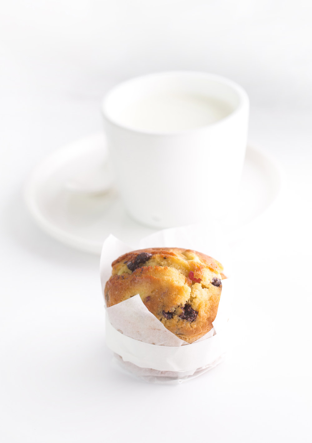 Blanccoco_recette_muffin_rhubarbe_chocolat_stevia-6