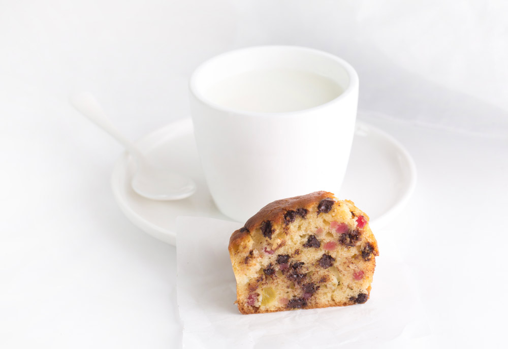Blanccoco_recette_muffin_rhubarbe_chocolat_stevia-7