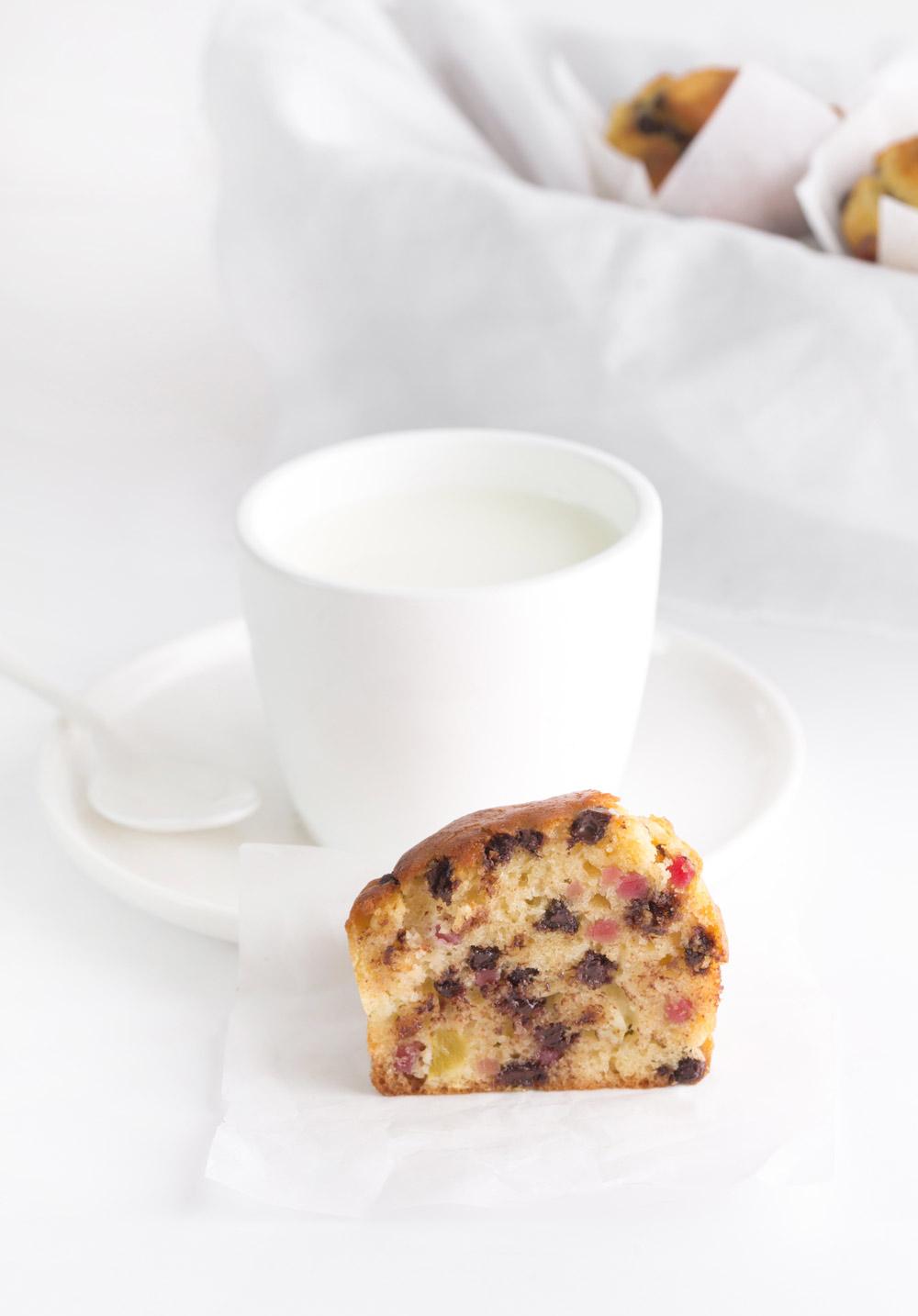 Blanccoco_recette_muffin_rhubarbe_chocolat_stevia-8