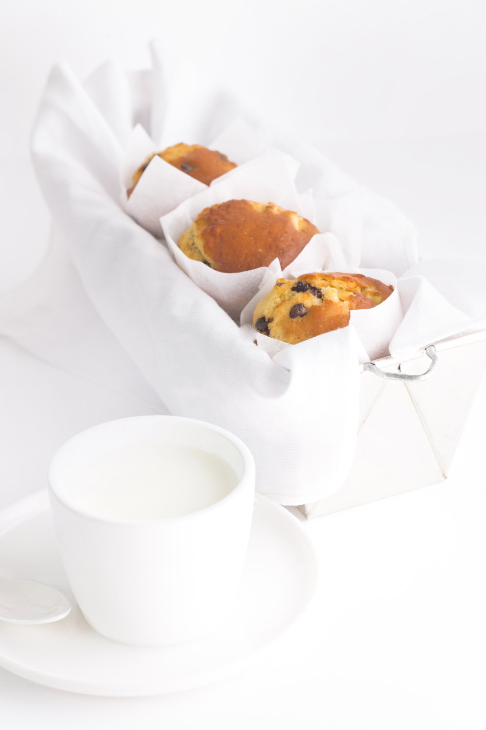 Blanccoco_recette_muffin_rhubarbe_chocolat_stevia-9