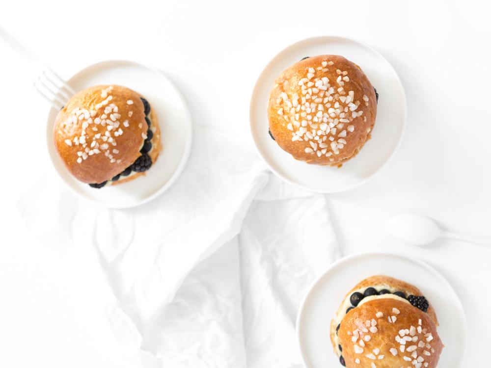 Blanccoco_Recette_Burgers_Dessert_Myrtilles_Mures_3