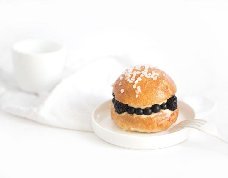 Blanccoco_Recette_Burgers_Dessert_Myrtilles_Mures_4