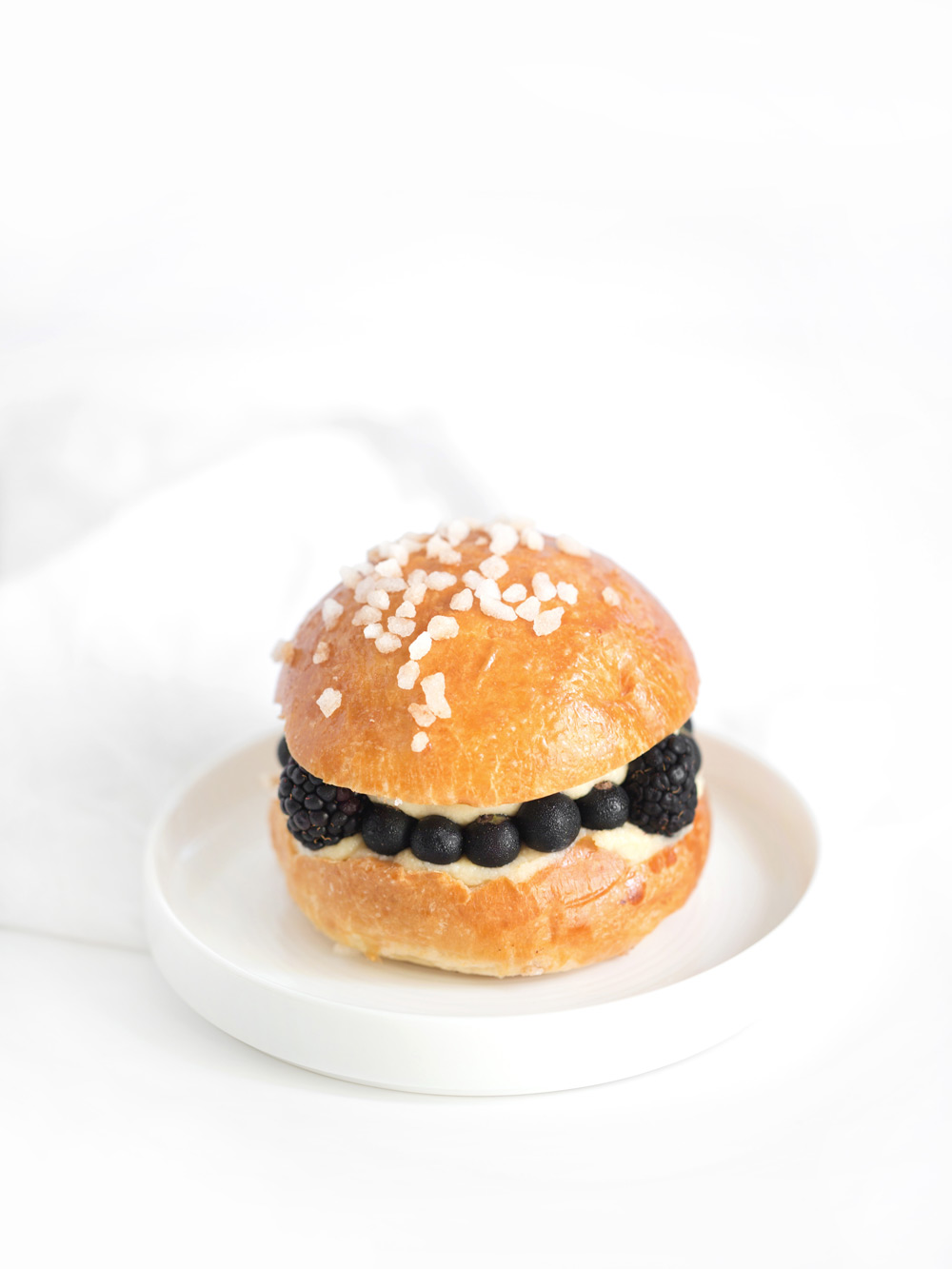 Blanccoco_Recette_Burgers_Dessert_Myrtilles_Mures_5