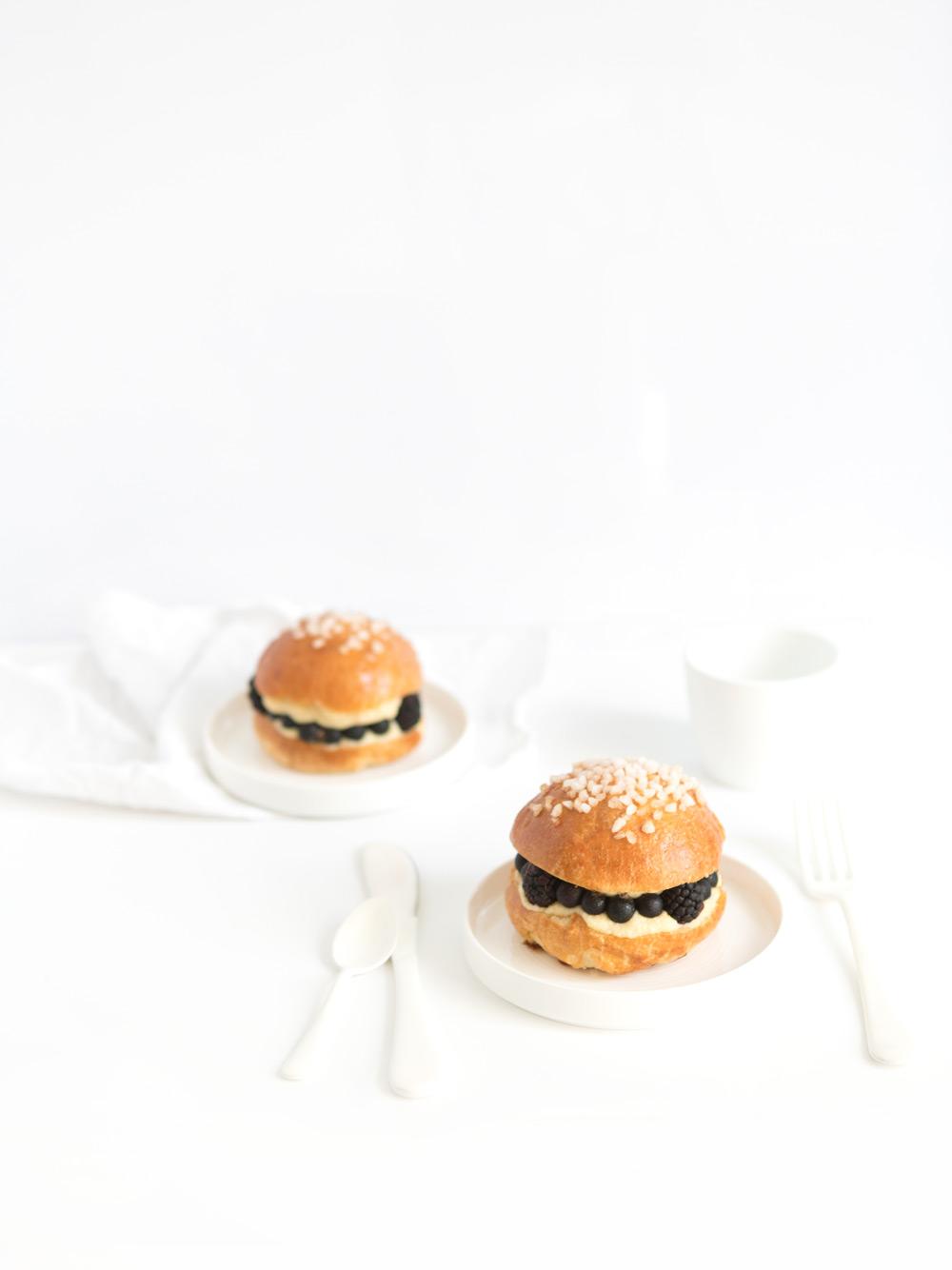Blanccoco_Recette_Burgers_Dessert_Myrtilles_Mures_9
